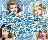 Maritime Maidens image