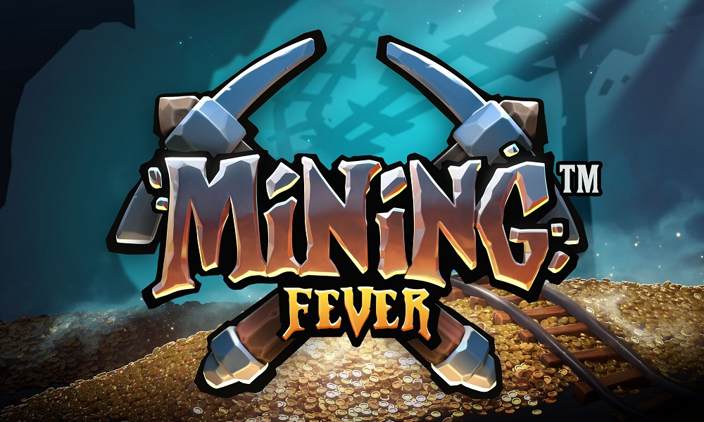 Mining Fever image