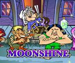 Moonshine image