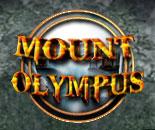Mount Olympus image