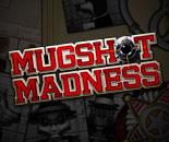 Mugshot Madness image
