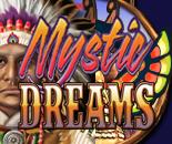 Mystic Dreams image