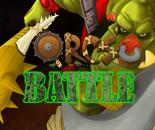 Orcs Battle image