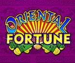 Oriental Fortune image
