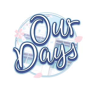 Our Days image
