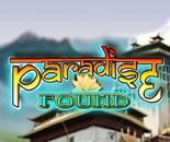 Paradise Found image