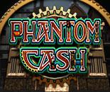 Phantom Cash image