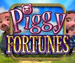 Piggy Fortunes image
