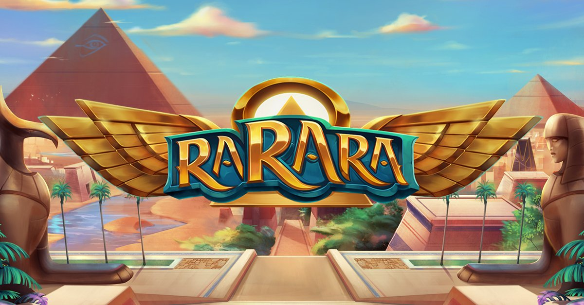 RaRaRa image