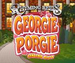 Georgie Porgie image