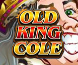 Old King Cole image