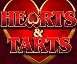 Queen Of Hearts image