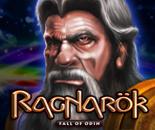 Ragnarok image