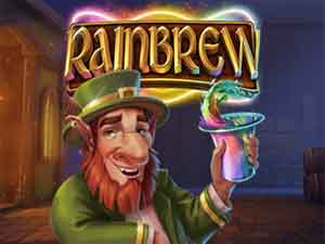 Rainbrew image