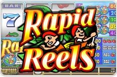 Rapid Reels image