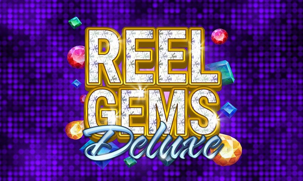 Reel Gems Deluxe image