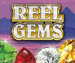 Reel Gems image