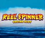 Reel Spinner image