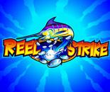 Reel Strike image