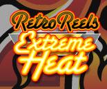 Retro Reels Extreme Heat image