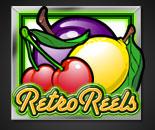 Retro Reels image