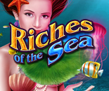 Riches Of The Sea image