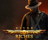 River Of Riches image