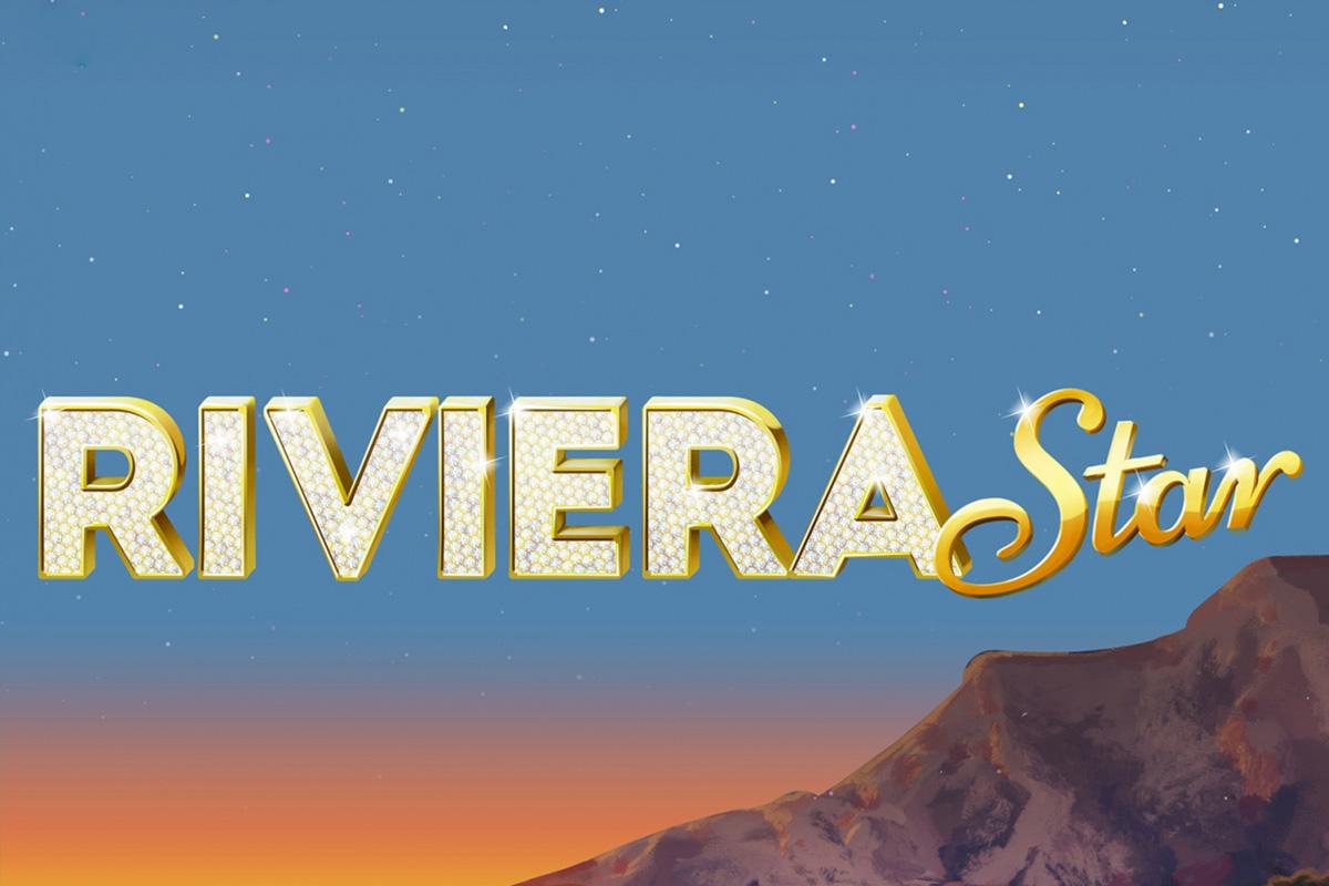 Riviera Star image