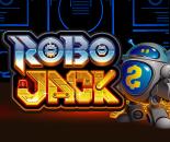 Robo Jack image