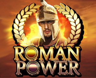 Roman Power image