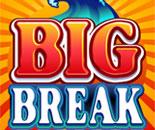 Big Break image
