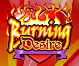 Burning Desire image
