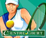 Centre Court image