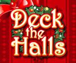 Deck the Halls image