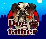 Dogfather image