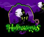 Halloweenies image