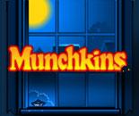 Munchkins image