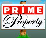 Prime Property image