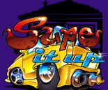 Supe It Up image