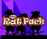 The Rat Pack image