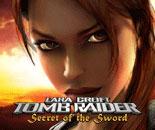 Tomb Raider 2 image