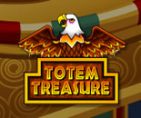 Totem Treasure image