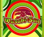 Wasabi San image