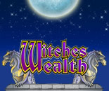 Witches Wealth image