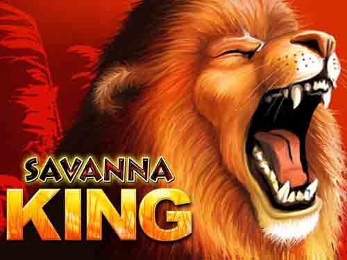 Savanna King image