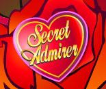 Secret Admirer image