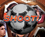 Shoot! image