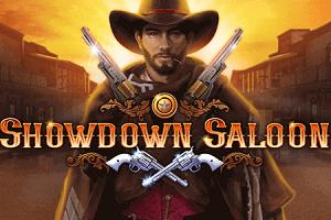 Showdown Saloon image