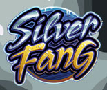 Silver Fang image