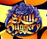 Skull Duggery image